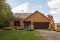 9501 Heath Rd, Colden, NY 14033