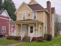 29 First Ave, Franklinville, NY 14737