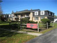 419 Burroughs Dr #A, Amherst, NY 14226