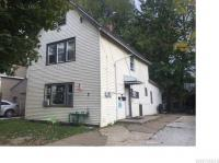7 Morgan St, Tonawanda City, NY 14150