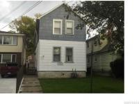 11 Oregon Pl, Buffalo, NY 14207