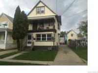 192 Royal Ave, Buffalo, NY 14207