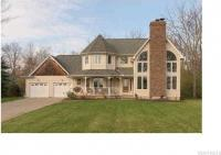 1750 East River Rd, Grand Island, NY 14072