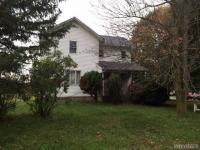 2996 Hess Rd, Newfane, NY 14008