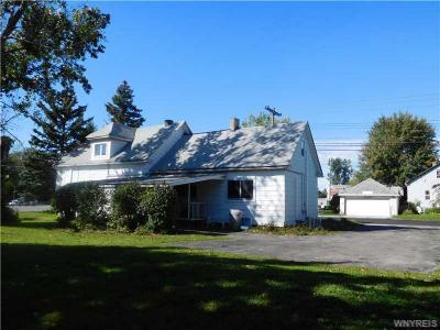 Photo of 857 Dick Rd, Cheektowaga, NY 14225