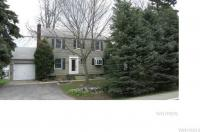 3971 East River Rd, Grand Island, NY 14072
