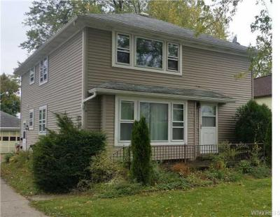 Photo of 37 Chapel Ave, Cheektowaga, NY 14225