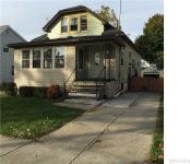 130 Mariemont Ave, Buffalo, NY 14220