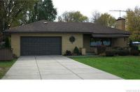 4824 East River Rd, Grand Island, NY 14072