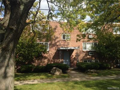 Photo of 6450 John Ave, Niagara Falls, NY 14304