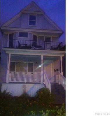 Photo of 419 Vermont St, Buffalo, NY 14213