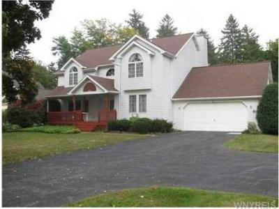 Photo of 4603 Lower River Rd, Lewiston, NY 14092