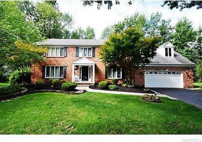 Photo of 290 Wellingwood Ct, Amherst, NY 14051