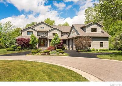 Photo of 47 Castle Creek Trl, Amherst, NY 14221