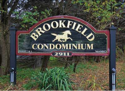 Photo of 28 Brookfield Ln #3, Cheektowaga, NY 14227