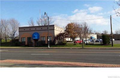 Photo of 2969 Main St, Buffalo, NY 14214