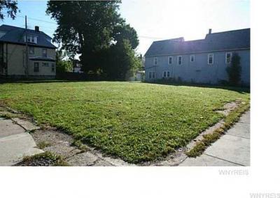 Photo of 812 William St, Buffalo, NY 14206