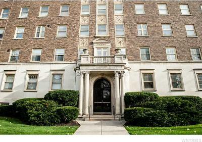 Photo of 925 Delaware Ave #3b, Buffalo, NY 14209
