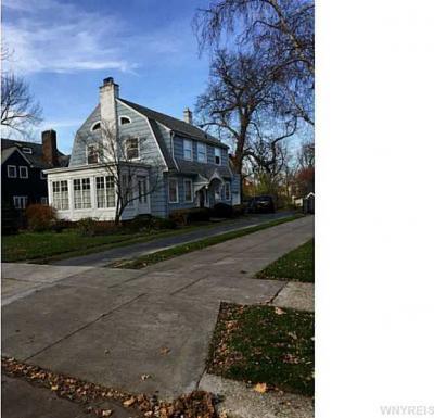 Photo of 24 Morris Ave, Buffalo, NY 14214