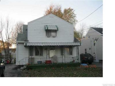Photo of 264 Canton St, Cheektowaga, NY 14043
