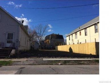 58 Gorton St, Buffalo, NY 14207