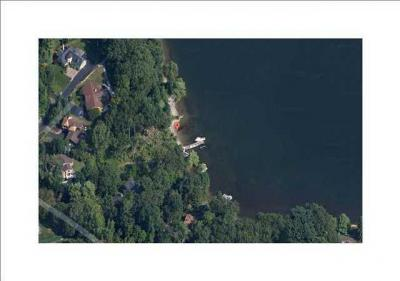 Photo of 1570 Bay Shore Blvd., Irondequoit, NY 14622