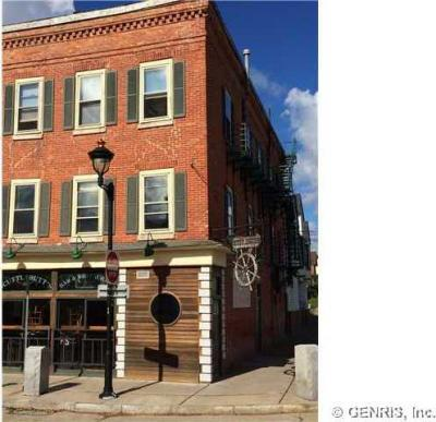 Photo of 429 River St, Rochester, NY 14612