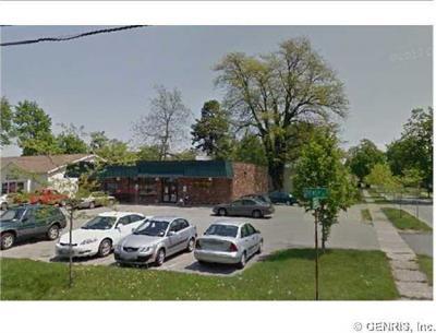 Photo of 2780 Dewey Ave, Greece, NY 14616