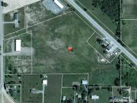 00 State Rd 14, Torrey, NY 14527