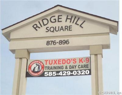 Photo of 876 East Ridge Rd, Irondequoit, NY 14621