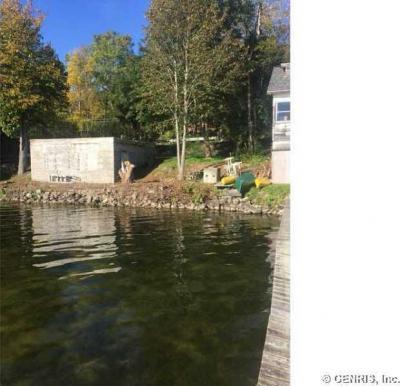 Photo of 4229 West Lake Rd, Geneseo, NY 14454