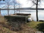 4229 West Lake Rd, Geneseo, NY 14454 photo 1