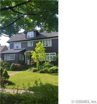 Photo of 169 Canterbury Rd, Rochester, NY 14607