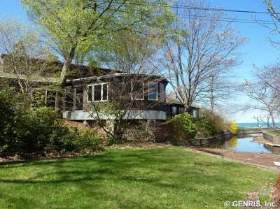 Photo of 664 Forest Lawn Dr., Webster, NY 14580