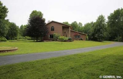 Photo of 7238 State Route 31, Cicero, NY 13039