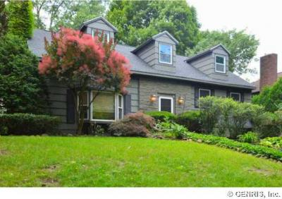Photo of 118 Beckwith Terrace, Rochester, NY 14610