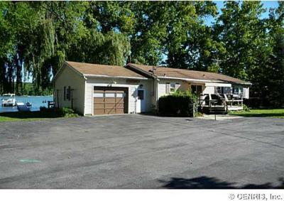Photo of 5352 North Point Dr, Geneseo, NY 14454