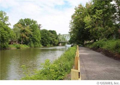 Photo of 12Ac Mitchell Rd, Pittsford, NY 14534