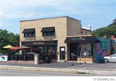 Photo of 690 Titus Ave, Irondequoit, NY 14617