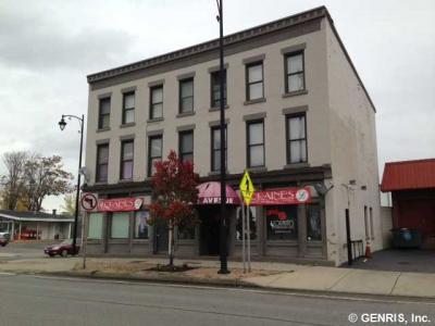 Photo of 104 Lake Ave, Rochester, NY 14608