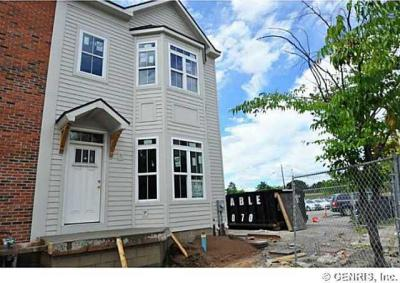 Photo of 105 Plymouth Ave North, Rochester, NY 14614