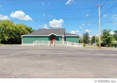 Photo of 2357 Poormon Rd, Fayette, NY 13148