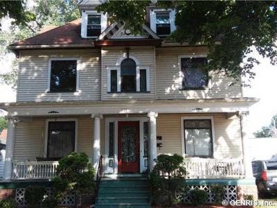 Photo of 286 Rutgers St, Rochester, NY 14607
