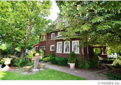 Photo of 1625 Culver Road, Rochester, NY 14609