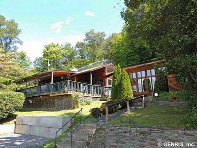 Photo of 295 Bill George Rd, Lansing, NY 14882