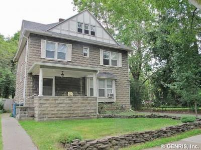 Photo of 254 Westminster Road, Rochester, NY 14607