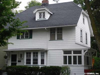 Photo of 26 Homer St, Rochester, NY 14610