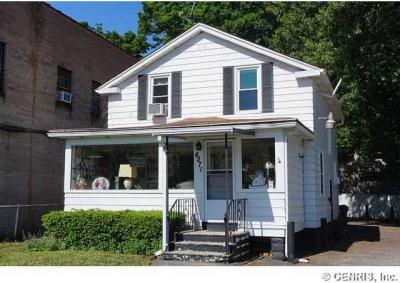 Photo of 4271 Culver Rd, Irondequoit, NY 14622