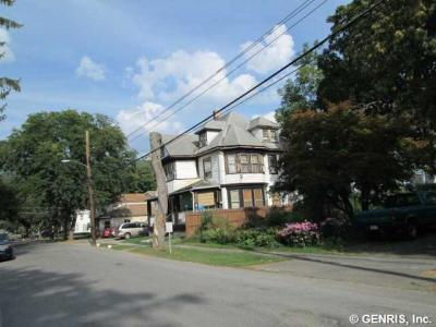 Photo of 4 Liberty, North Dansville, NY 14437