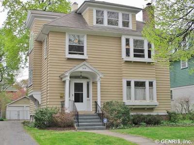 Photo of 268 Dartmouth Street, Rochester, NY 14607